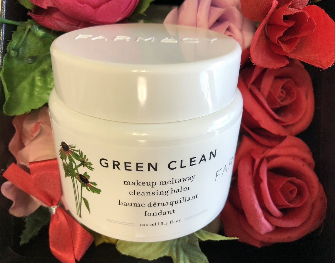 farmacy-green-clean-makeup-meltaway-cleansing-balm