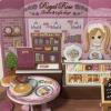 話題のリカちゃんのペットショップ、カフェ等が百均に売ってるよ!