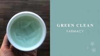 green-clean-makeup-meltaway-cleansing-balm-from-farmacy