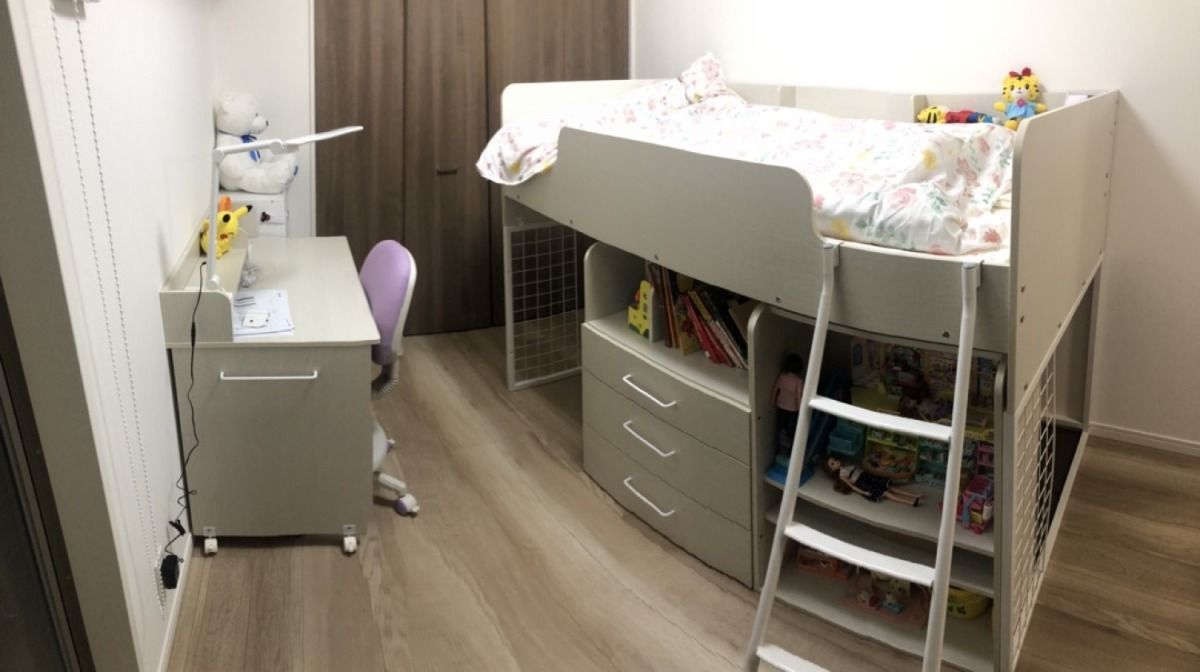 nitori-system-bed
