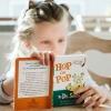 幼児英語教材のおすすめ。3つの教材を厳選紹介。