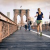 the-effect-of-the-machine-is-jogging