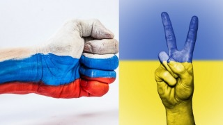 differences-between-ukrainian-and-russian