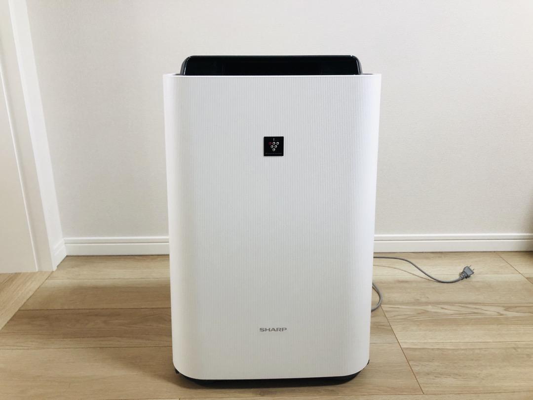air-cleaner