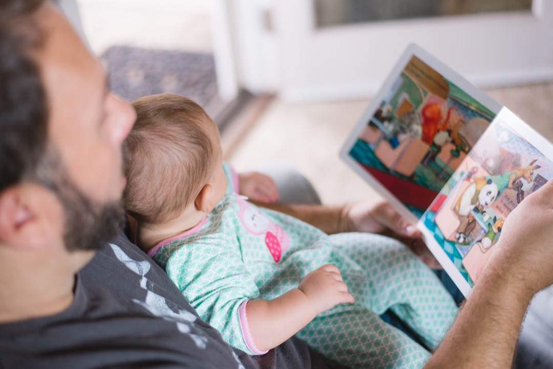 read-a-book-for-baby