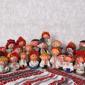 ukrainuan-dolls