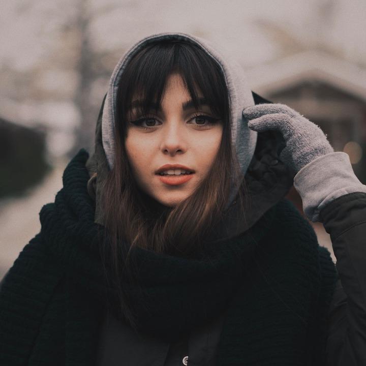ukrainian-girl