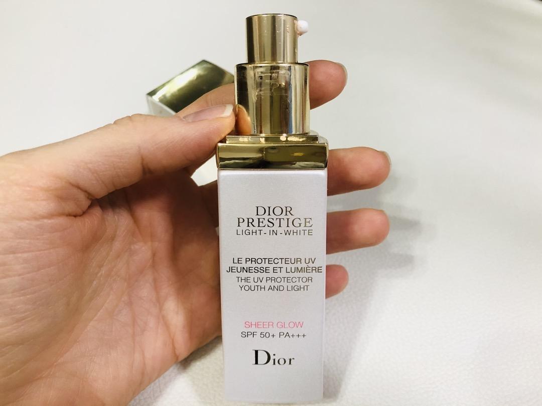 dior-prestige-light-in-white02