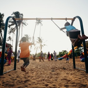 parks-and-amusument-places-for-children