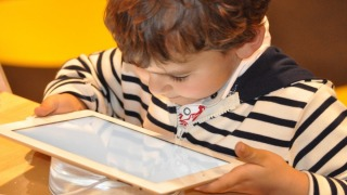 mobile-applications-for-kids