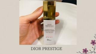 dior-prestige-light-in-white