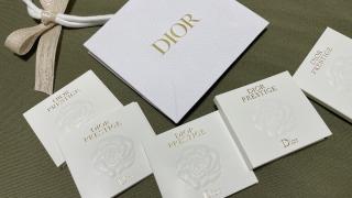 dior-prestige-rose-serum