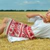 ウクライナ人の女性の特徴【幼少期から女性らしさを育てるコツ】