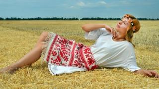 ukrainian-beauty
