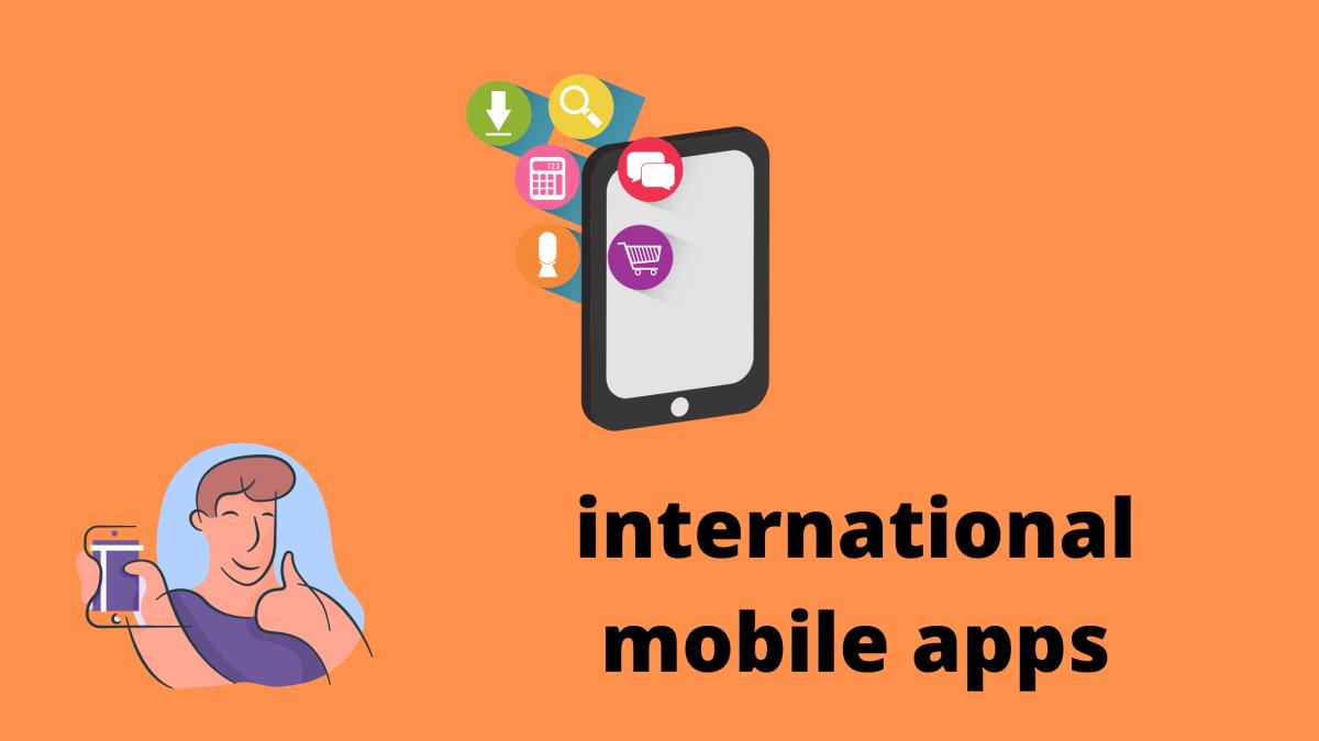 international_mobile_apps
