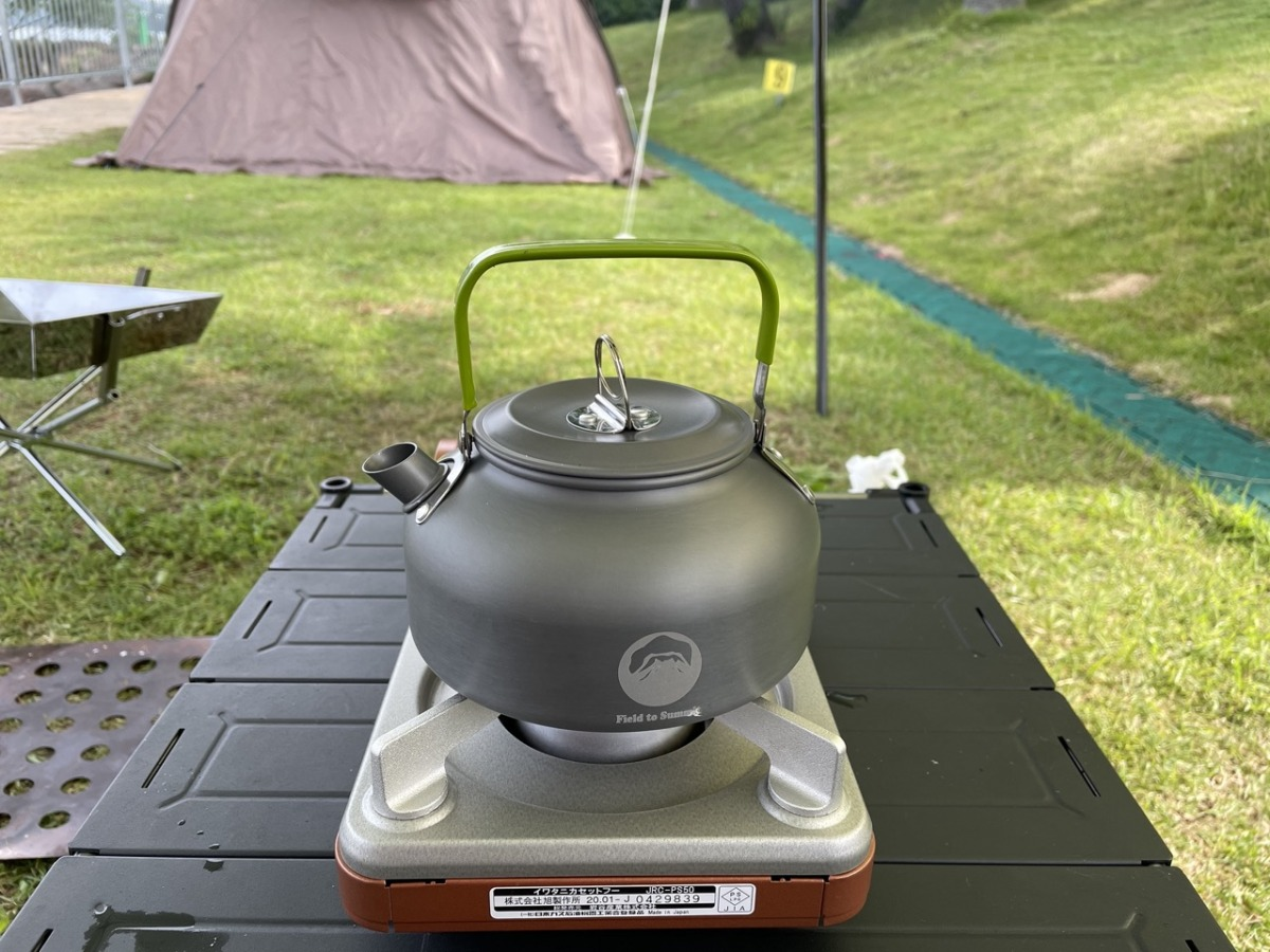 kettle_for_camping