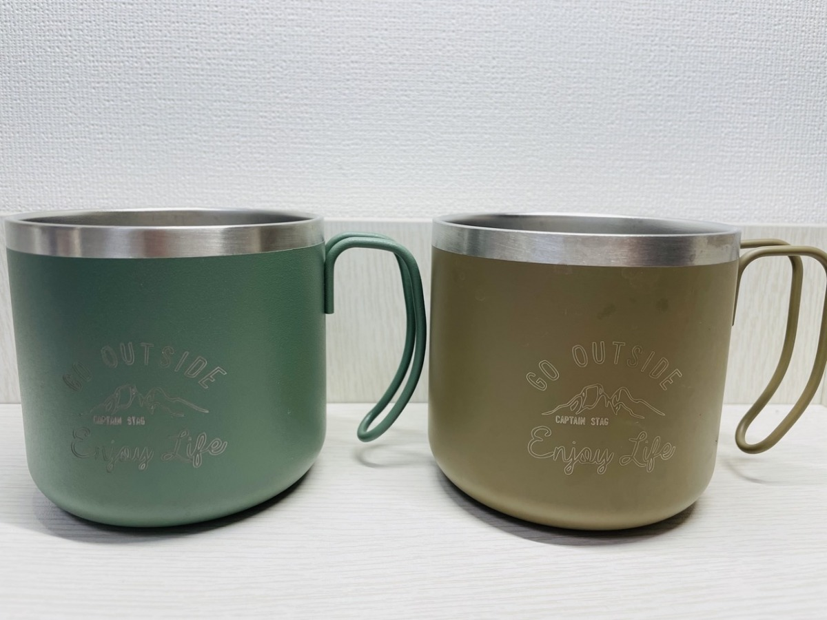 cup_for-camping