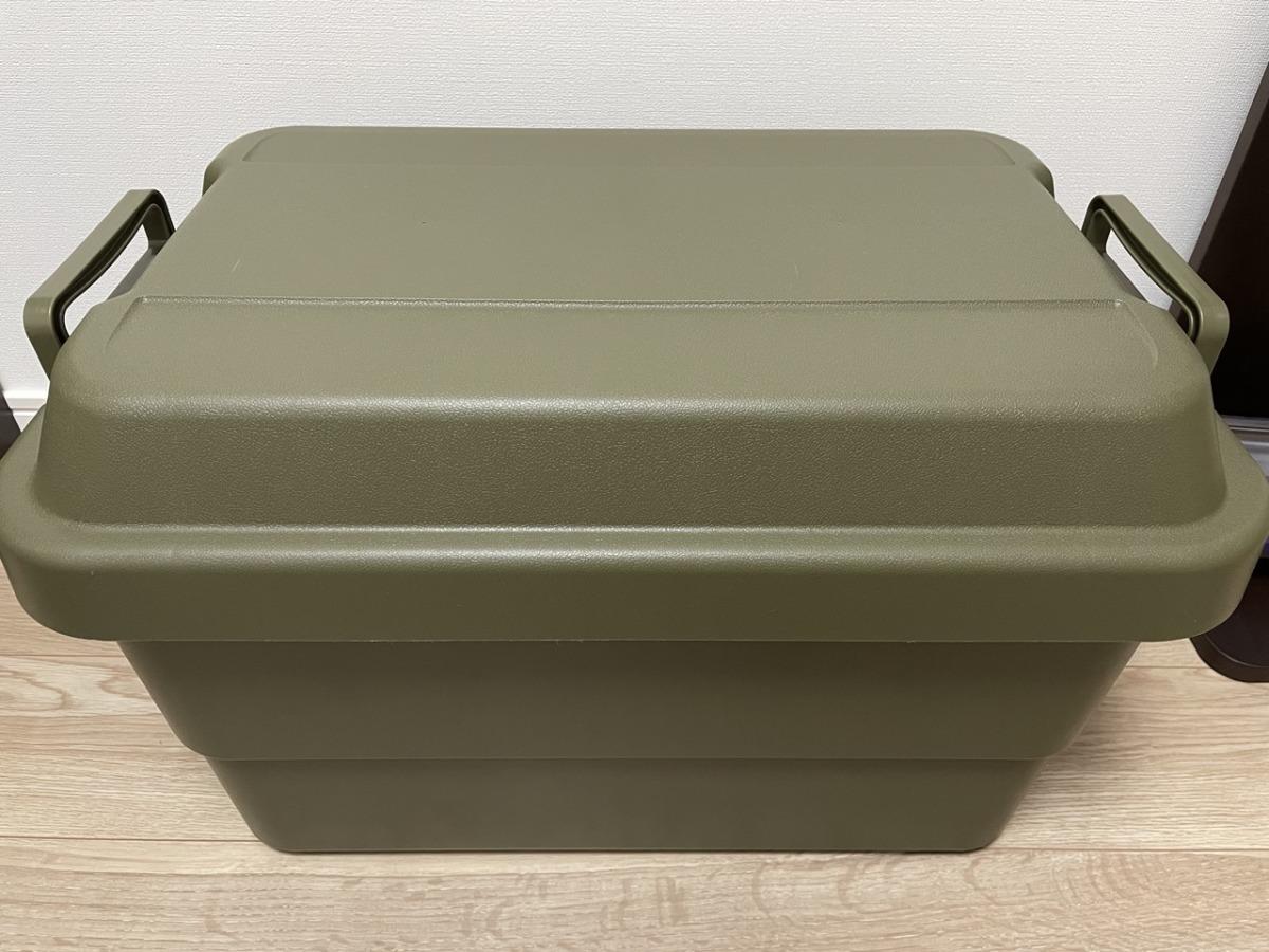 camp-box