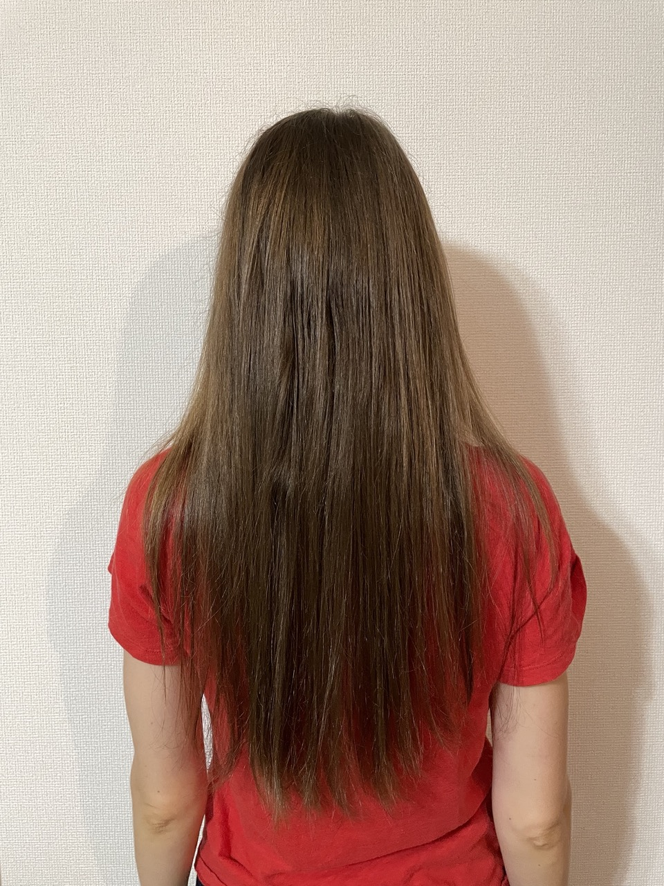 hair_ater_using_the_public_organic_super_bouncy
