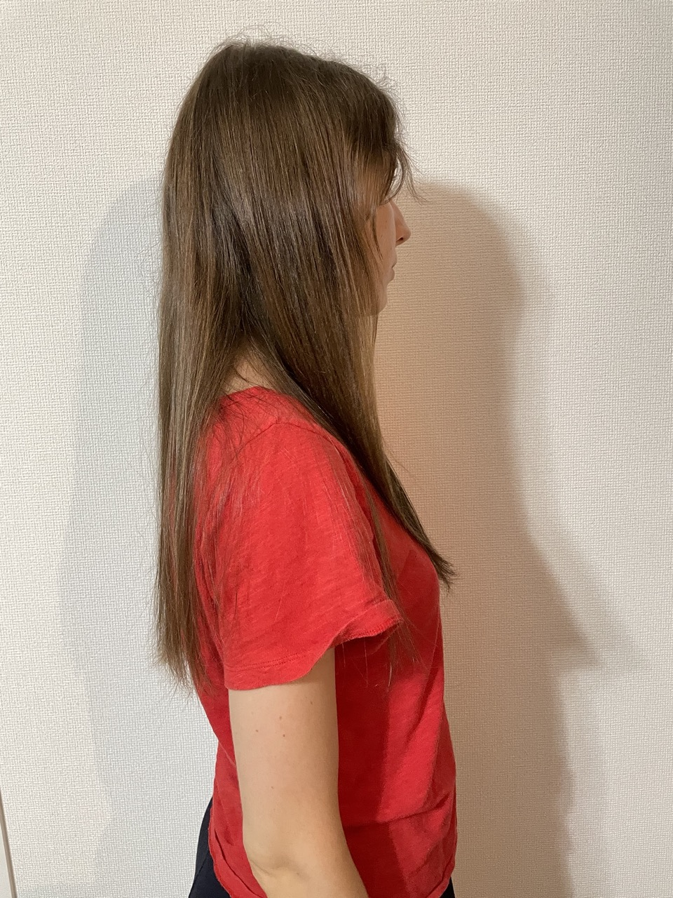 hair_ater_using_the_public_organic_super_bouncy2