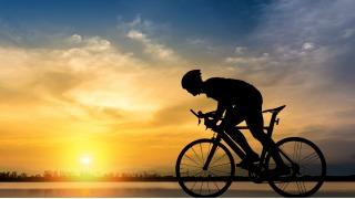 cycling-in-fukuoka
