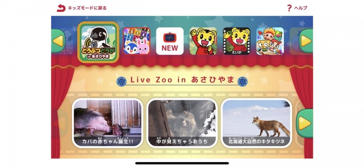 d-kids-zoo