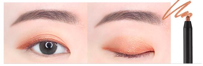 sister-ann-eyeliner-Glam-Latte-04