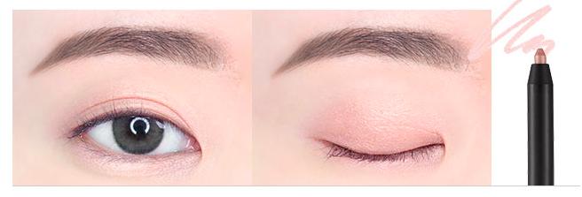 sister-ann-eyeliner-baby-peach-06