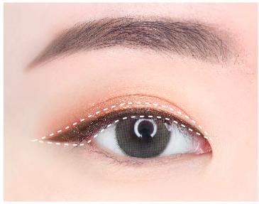 sister-ann-eyeliner2