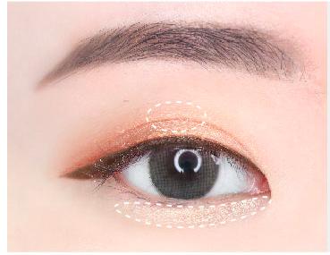 sister-ann-eyeliner
