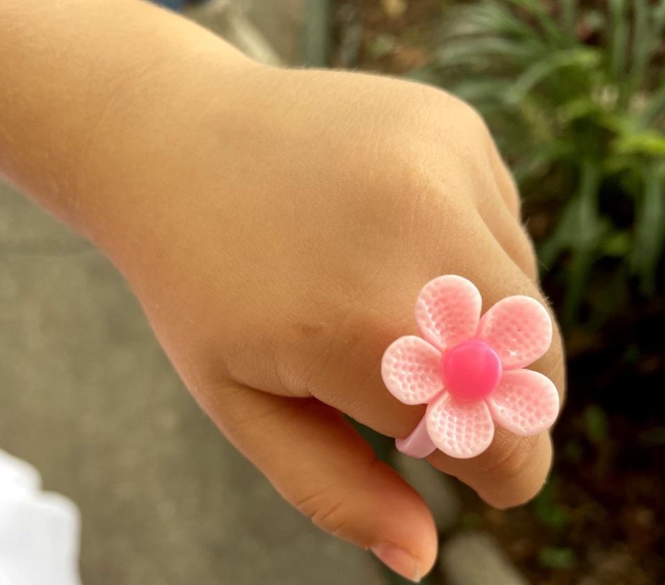 kids-ring