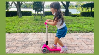 globber-kick-scooter5