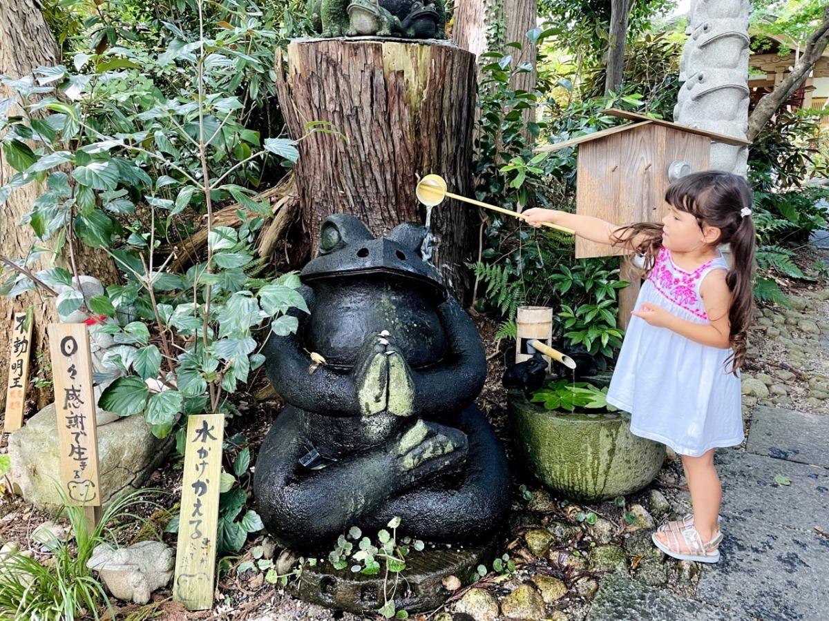 frog-temple-in-fukuoka2